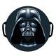Ледянка Звездные воины Darth Vader 52см круглая