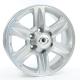 Диск колесный 17 литой REPLICA GREAT WALL GW 7 S