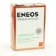 Масло трансмиссионное ENEOS Premium CVT Fluid 4л син.