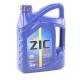 Масло моторное ZIC X5 DIESEL CI-4 E7 A3/B4 4л п/с