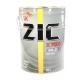 Масло моторное ZIC X7000 E7/E4 20л син.
