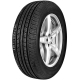 Шина HANKOOK Optimo ME02 K-424 88H