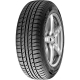 Шина HANKOOK Optimo K-715 88T