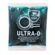 Смазка для для электроинструмента МС ULTRA 50г