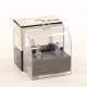Автолампа 12V H3 55W PK22s PIAA HYPER ARROS 3900K 2шт