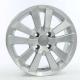 Диск колесный 15 литой REPLICA CHEVROLET Cobalt GM 99 S