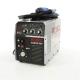 Аппарат сварочный РЕСАНТА полуавтомат инверторный (220В, 30-220А, 0.8-1.0мм, gas/no gas)