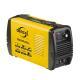 Аппарат сварочный Denzel инверторный ММА-200ID 220В 200А D=1.6-5.0мм