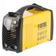 Аппарат сварочный Denzel инверторный ММА-220ID 220В 220А D=1.6-3.2мм