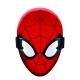 Ледянка Marvel Spider-Man 81см с плотн.и ручками
