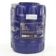 Масло моторное MANNOL TS-6 UHPD ECO CI-4 E4/E7 20л син.