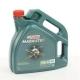 Масло моторное CASTROL MAGNATEC A3/B4 SN 4л п/с