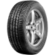 Шина CONTINENTAL ContiCrossContact LX Sport 108Y XL FR ContiSilent