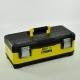 Ящик для инструментов 584х289х222мм металлический STAYER