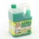 Антифриз зеленый -50С KYK AKIRA Coolant 2л