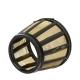 Сетка ЗИЛ-5301 фильтра масляного центробеж.очистки РК