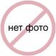 "БРС ISOA 3/4"" шток (резьбовой)"