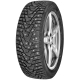 Шина HANKOOK Winter I*Pike RS2 W-429 92T XL шип.