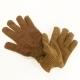 Перчатки зимние вязаные с гелевым покрытием р.10 Мороз-20°C РАБОЧИЙ СТАНДАРТ