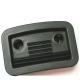 Фильтр воздушный (элемент) для компрессора B4000B/50/100 СМ3