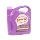 Антифриз фиолетовый -40C SINTEC MULTI FREEZE 5кг