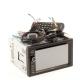 Проигрыватель DVD +монитор PROLOGY MPN-D510 2DIN