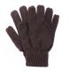 Перчатки зимние из верблюжьей шерсти 10 класс р.10 СИБРТЕХ