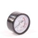 Манометр для компрессора D=50мм G1/4 (B4000B/50/100)
