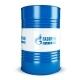 Масло гидравлическое GAZPROMNEFT Hydraulic HVLP 46 205л мин. (бочка)