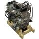 Двигатель ВАЗ-2103-01-07,V=1500,70 л.с,карб. 8 кл.