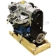 Двигатель ВАЗ-21083-08-099 V=1500, 70 л.с,карб.8 кл.