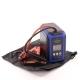 Устройство пуско-зарядное INSPECTOR Booster 12В пуск 800А