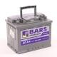 Аккумулятор BARS Premium 60 а/ч