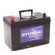 Аккумулятор HYUNDAI Enercell ASIA 95 а/ч нижнее крепление