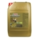 Масло моторное CASTROL VECTON LONG DRAIN CJ-4 E6/E9 20л син.