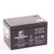 Аккумулятор для ИБП и аккум.машин BANNER GiV 12V 12