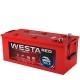 Аккумулятор WESTA RED 192 а/ч обр. полярность