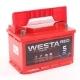 Аккумулятор WESTA RED 74 а/ч