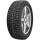 Шина BRIDGESTONE Blizzak Spike-02 98T XL шип.