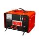 Устройство пуско-зарядное 12/24В,50-400Ач,32А,пусковой ток 190А Powerbox KVAZARRUS