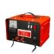 Устройство пуско-зарядное 12/24В,50-300Ач,28А,пусковой ток 180А Powerbox KVAZARRUS