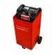 Устройство пуско-зарядное 12/24В,40-600Ач,40А,пусковой ток 345А Powerbox KVAZARRUS