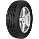 Шина HANKOOK Optimo ME02 K424 100H