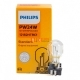 Автолампа 12V 24W PW24W WP3.3x14 5/3 PHILIPS