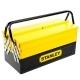Ящик для инструментов 450х208х208мм раскладной металлический Expert Cantilever STANLEY