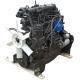 Двигатель Д-245.7-1841 (ГАЗ-33081,3309)122 л.с.(аналог Д-245.7-658) ММЗ