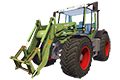 Каталог автозапчастей для Fendt-524 (Xylon) часть1