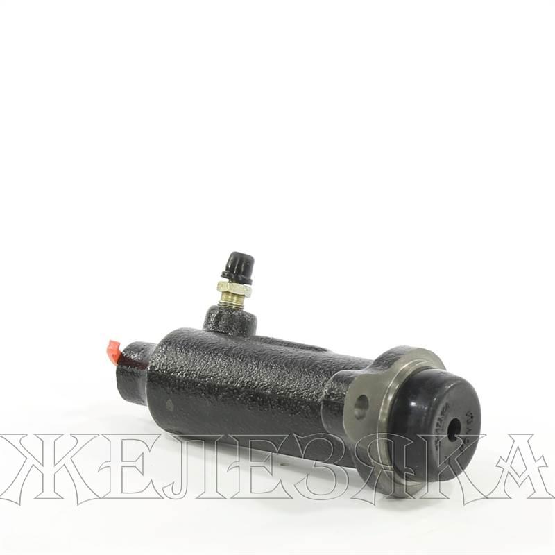 Главный цилиндр сцепления уаз-3160