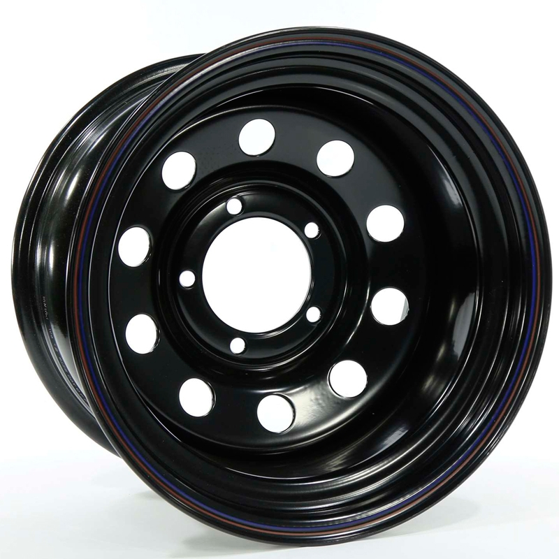 диски off-road wheels для уаз