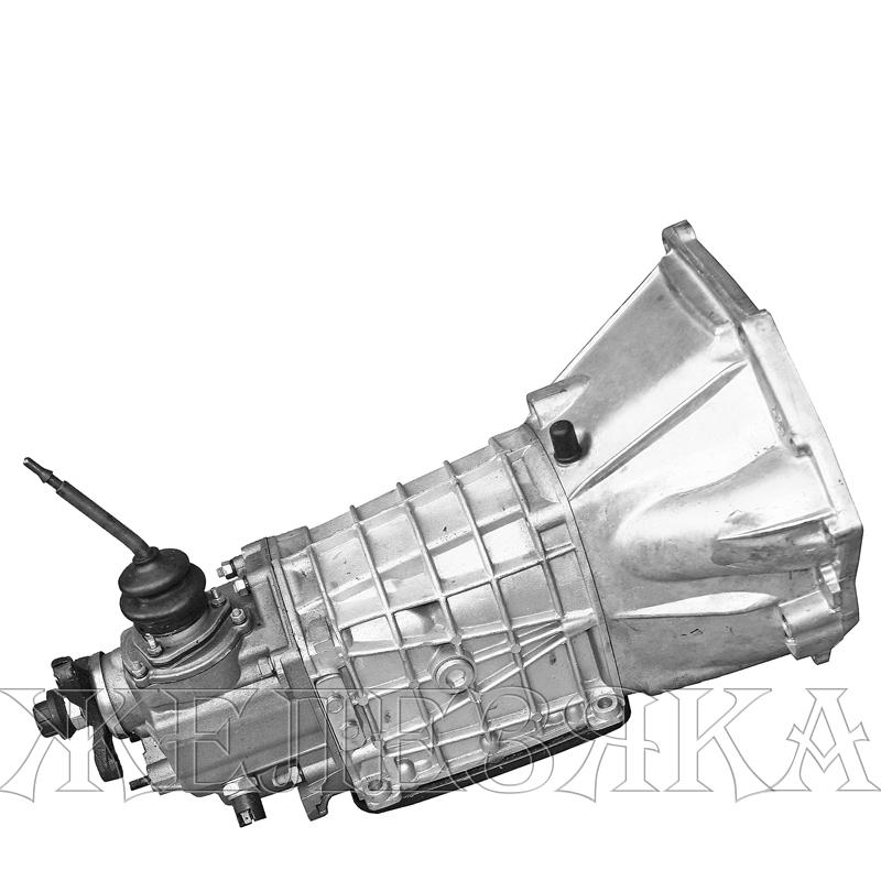 21074-1700010-23 минкол-во для заказа